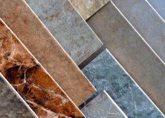 Як правильно класти плитку на підлогу – інструкція та поради
