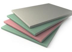 Обшивка стін гіпсокартоном – способи і інструкції по монтажу
