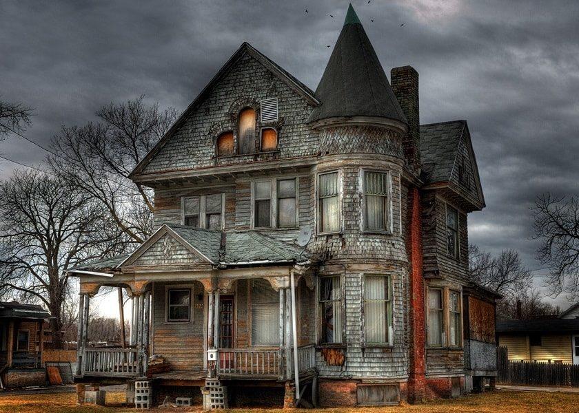 ремонт приватного будинку