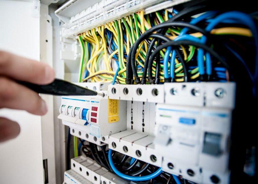 Як перевірити витік струму