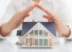 Cтрахування житла – що потрібно знати про це?