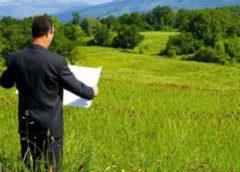 Держгеокадастр про проекти землеустрою. Публічний доступ