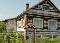 Як отримати право власності на будинок в селі