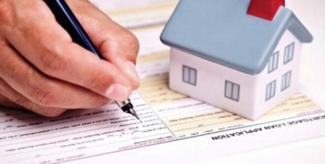 Дозвіл на будівництво індивідуального житлового будинку