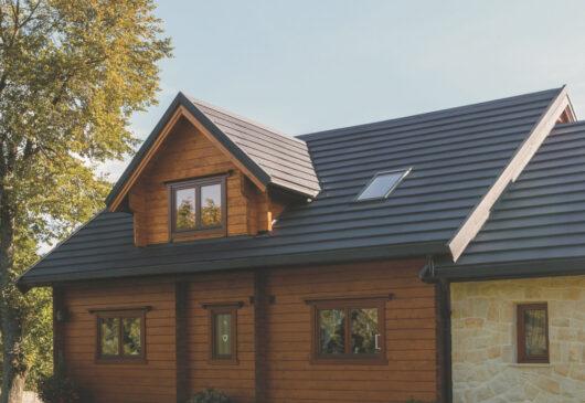 Сучасні покрівельні матеріали для даху. Які матеріали обрати для крівлі