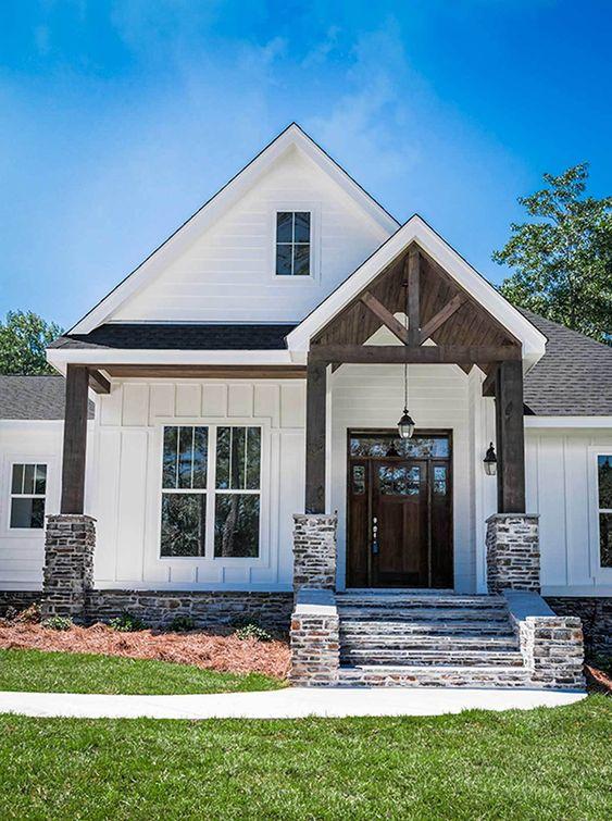 Скільки коштує побудувати будинок своїми руками - BudProfi